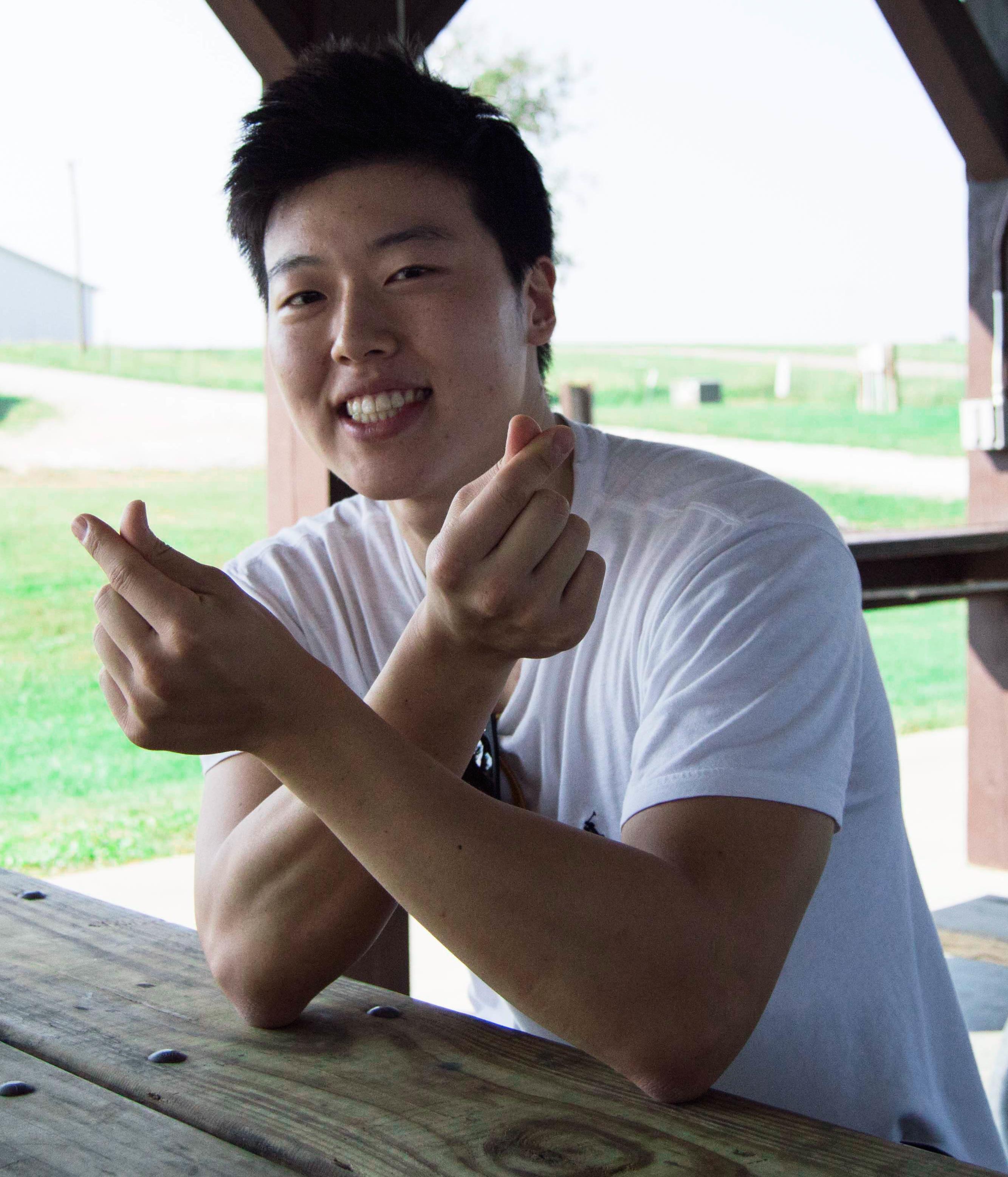 EJun Yun