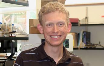 Dr. Craig Jolley