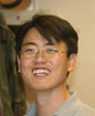 Dr. Sebyung Kang