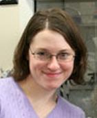 Janice Rader (Lucon)