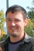 Dr. Dustin Patterson