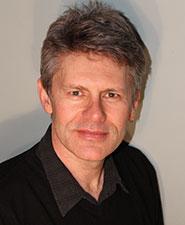 Trevor Douglas