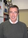 José R. Castón